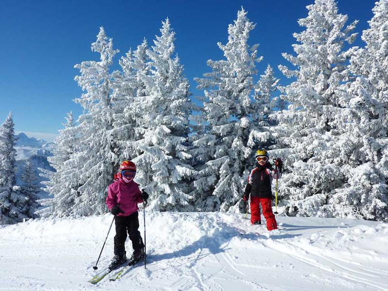 Winterwandern | Berggasthof Sonne Imberg in Sonthofen